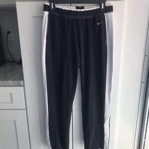 Nike Track or Lounge Pants